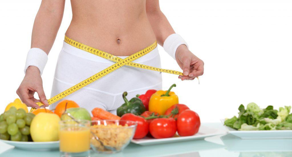 vegetarianstvo-dlya-poxudeniya