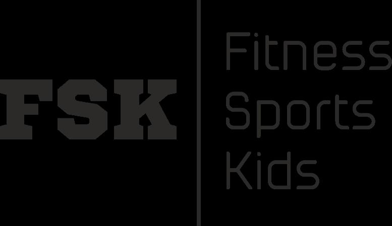 Fitness Sports Kids